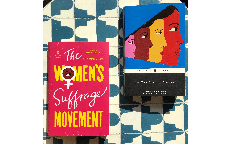 Penguin Classics The Art Of Redefining Classic Literature Design News For Authors